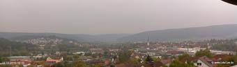 lohr-webcam-13-10-2015-16:10