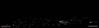 lohr-webcam-13-10-2015-23:10