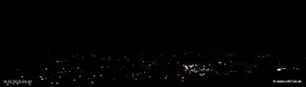 lohr-webcam-14-10-2015-03:40