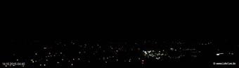 lohr-webcam-14-10-2015-04:40
