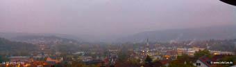 lohr-webcam-14-10-2015-07:50