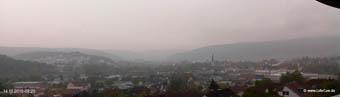 lohr-webcam-14-10-2015-09:20