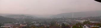 lohr-webcam-14-10-2015-09:40