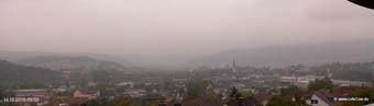 lohr-webcam-14-10-2015-09:50