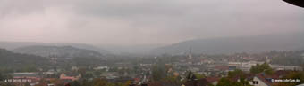 lohr-webcam-14-10-2015-10:10