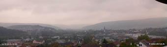 lohr-webcam-14-10-2015-10:30