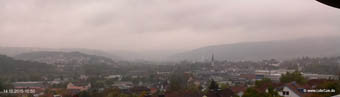 lohr-webcam-14-10-2015-10:50