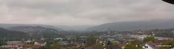 lohr-webcam-14-10-2015-11:20