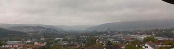 lohr-webcam-14-10-2015-11:30