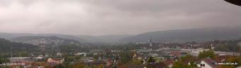 lohr-webcam-14-10-2015-11:40