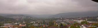 lohr-webcam-14-10-2015-11:50