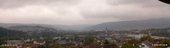 lohr-webcam-14-10-2015-12:30