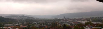 lohr-webcam-14-10-2015-12:40