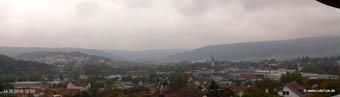 lohr-webcam-14-10-2015-12:50