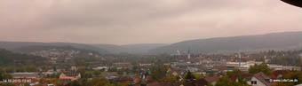 lohr-webcam-14-10-2015-13:40