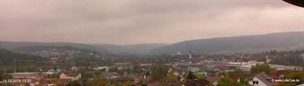 lohr-webcam-14-10-2015-13:50