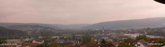 lohr-webcam-14-10-2015-15:20