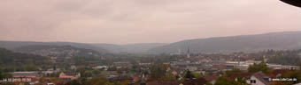 lohr-webcam-14-10-2015-15:30