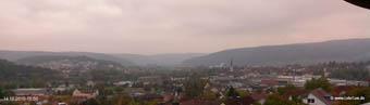 lohr-webcam-14-10-2015-15:50