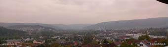lohr-webcam-14-10-2015-16:00