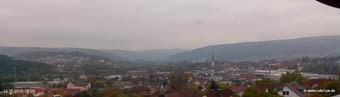 lohr-webcam-14-10-2015-18:00