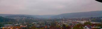 lohr-webcam-14-10-2015-18:20