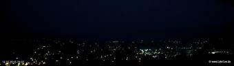lohr-webcam-14-10-2015-19:00