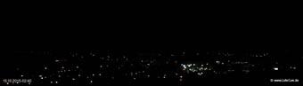 lohr-webcam-15-10-2015-02:40