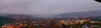 lohr-webcam-15-10-2015-07:40