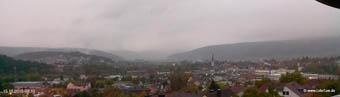 lohr-webcam-15-10-2015-08:10
