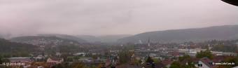 lohr-webcam-15-10-2015-08:40