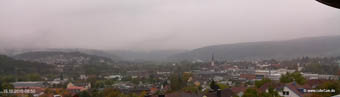 lohr-webcam-15-10-2015-08:50