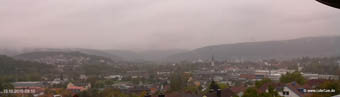 lohr-webcam-15-10-2015-09:10