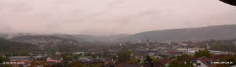 lohr-webcam-15-10-2015-09:20