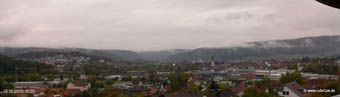 lohr-webcam-15-10-2015-10:20
