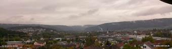 lohr-webcam-15-10-2015-10:50