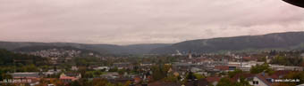 lohr-webcam-15-10-2015-11:10