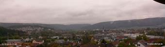 lohr-webcam-15-10-2015-11:40