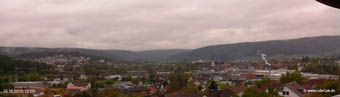 lohr-webcam-15-10-2015-12:00