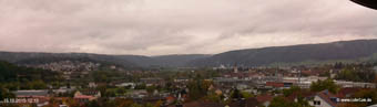 lohr-webcam-15-10-2015-12:10