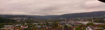 lohr-webcam-15-10-2015-12:30