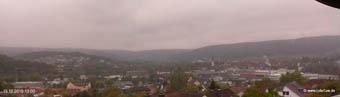 lohr-webcam-15-10-2015-13:00
