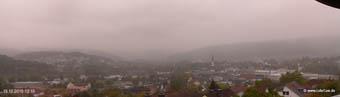 lohr-webcam-15-10-2015-13:10