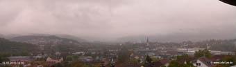lohr-webcam-15-10-2015-14:00