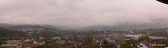lohr-webcam-15-10-2015-14:30