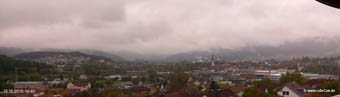 lohr-webcam-15-10-2015-14:40