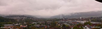 lohr-webcam-15-10-2015-14:50