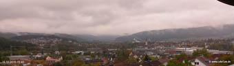 lohr-webcam-15-10-2015-15:40