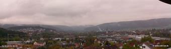 lohr-webcam-15-10-2015-16:10