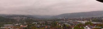 lohr-webcam-15-10-2015-16:20